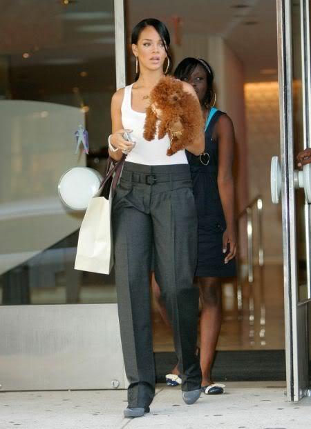 Economic Factors Affecting Fashion Trends Up My Ali